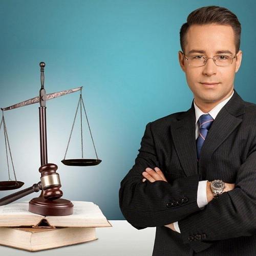 Помощник юриста Шымкент