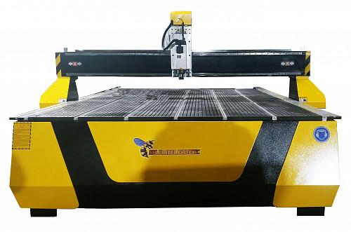 Фрезерно-гравировальный станок с ЧПУ 2130 Bumblebee Караганда