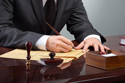 Защита интересов в судах Шымкент