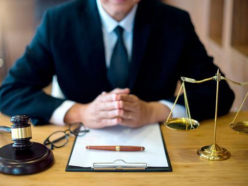 Опытный юрист / Тажipибелi зангер Шымкент