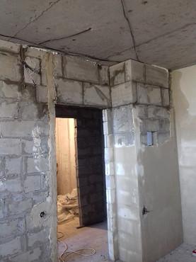 Ремонт квартир обычный и дизайнерский Нур-Султан