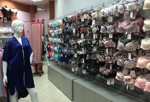 Продам женское нижнее белье Алматы