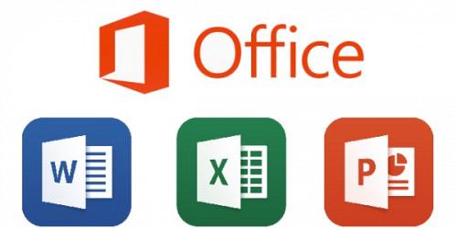 Помощь в составлении таблиц Excel, документов Word, презентаций PowerPoint Алматы