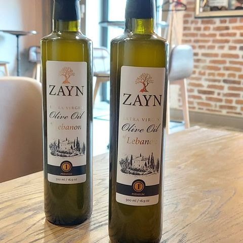Масло оливковое оптом Павлодар