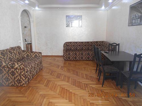 Аренда 2 ком квартиры в центре Старого Батуми.Экскурсии, трансфер. Алматы