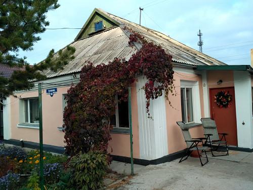 Продам дом Караганда