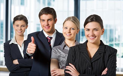 Менеджер по работе с клиентами Алматы