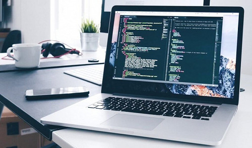 Ученик web-программиста Караганда