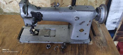Швейная машина пмз 34 класс Алматы