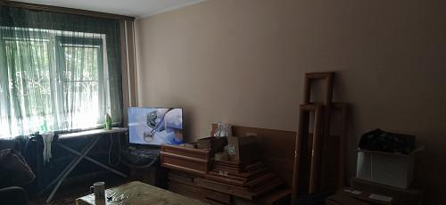 Продам 3х комнатную квартиру в Ауэзовском районе.. Алматы