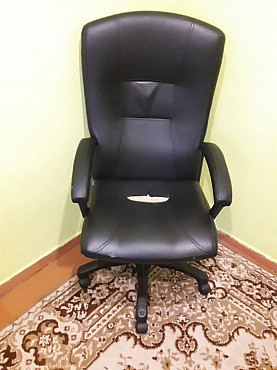 Кресло руководителя Семей
