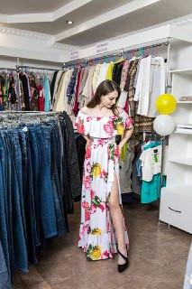 Продам платье Шымкент