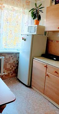 1-комнатная квартира, 31 м², 3/5 этаж, Волочаевская 53 Караганда