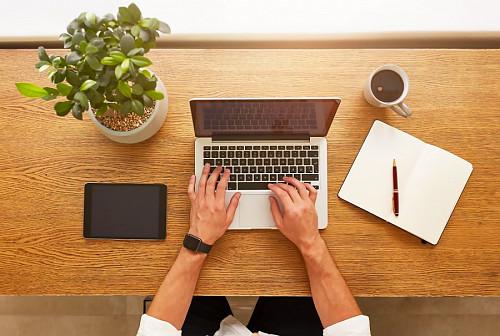 УДАЛЕННАЯ работа, где вы получите опыт в продажах, научите работе с клиентами и базой. Алматы
