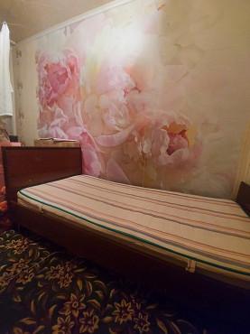продам кровать Талдыкорган