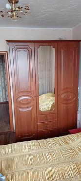 Срочно продам спальный гарнитур Костанай