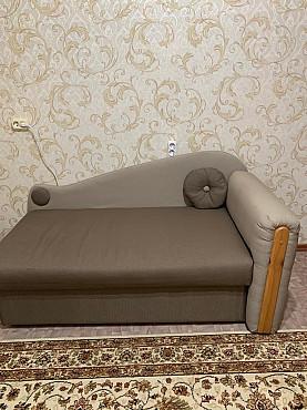 Срочно продам диван Костанай