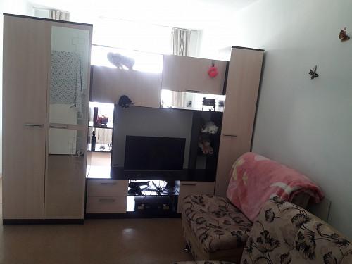 Продам 1 квартиру Алматы