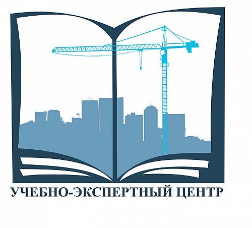 Аттестат на право проведения работ в области промышленной безопасности Нур-Султан