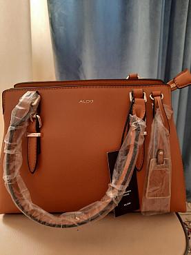 новая сумка Атырау