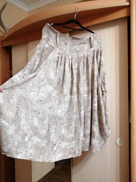 Продам юбку Усть-Каменогорск