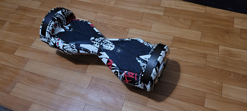 гироскутер 8 дюймов Актобе
