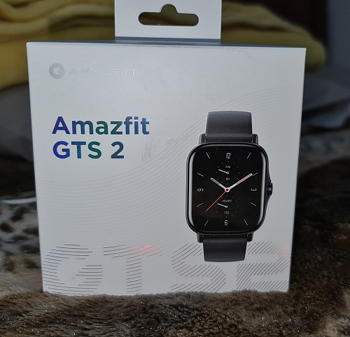 продам часы Алматы