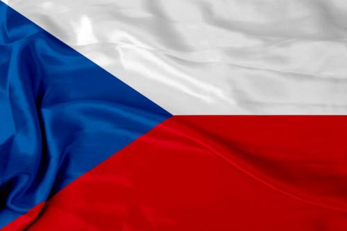 Курсы чешского языка с носителем в Алматы! Алматы