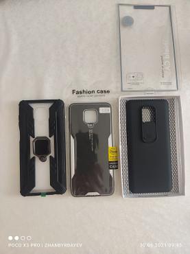 Чехол на смартфон Актобе