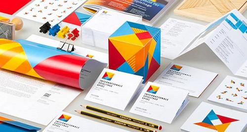Услуги полиграфии в большом и малом объеме, для тендеров, пакеты и т.д. Алматы