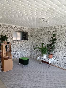 продам двухкомнатную квартиру Риддер
