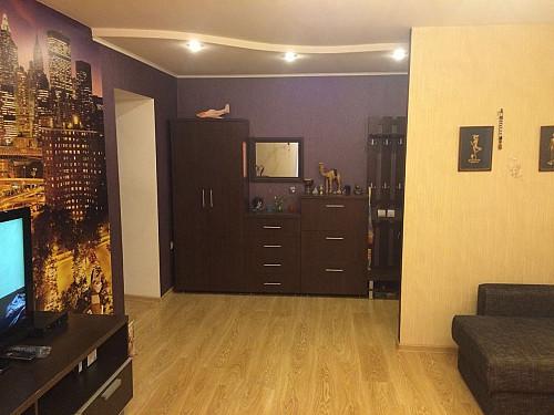 Продаю 2-комнатную квартиру Кокшетау