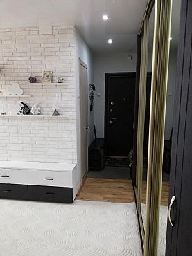Продается двухкомнатная квартира Тараз