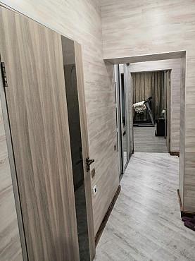 Продаю двухкомнатную квартиру Уральск