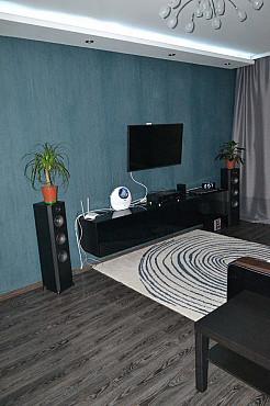 2-комнатная квартира с евроремонтом Кызылорда