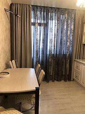2-комнатная квартира с ремонтом Шымкент