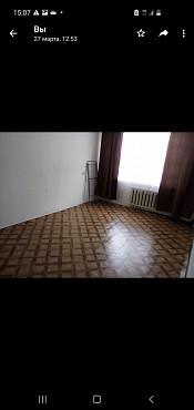 продам 1 комнатную улучшенную квартиру Павлодар