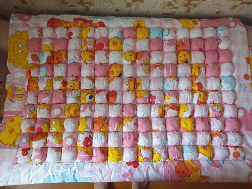 продам одеяло Павлодар