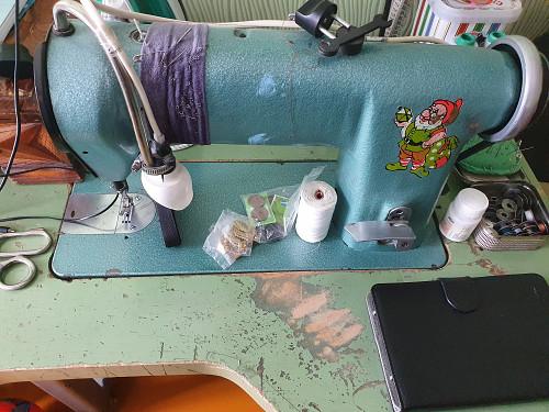 продам швейную промышленную машину Павлодар