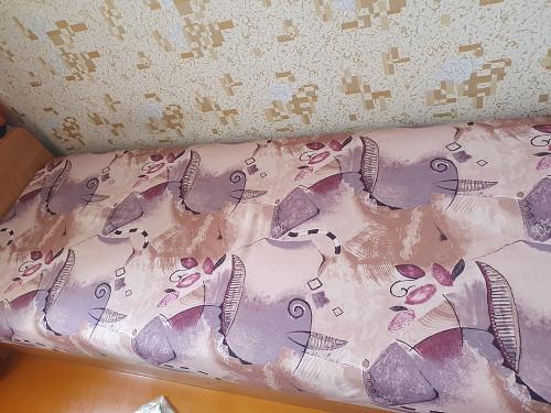 продам кровати Павлодар