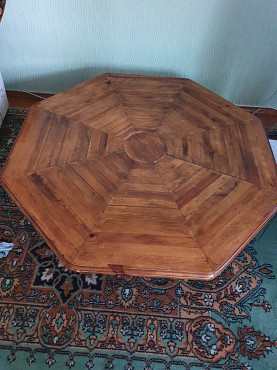 продам казахский стол Павлодар