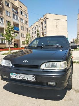 срочно продам машину Алматы