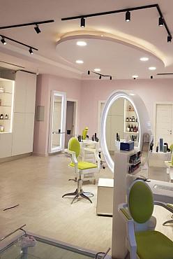 Оборудование для салона красоты Алматы