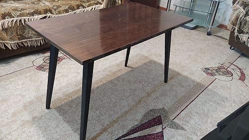 Журнальный столик Шымкент