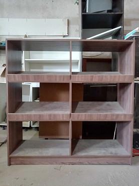 Мебель для хранения вещей. Атырау
