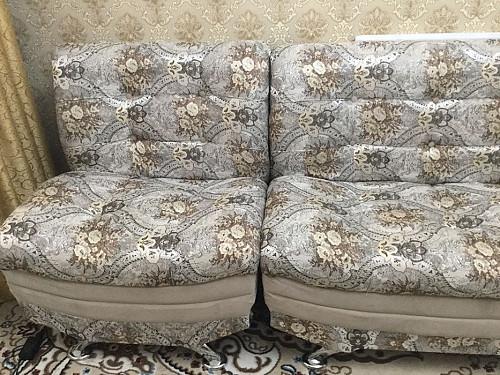 Диван-кресло Кызылорда