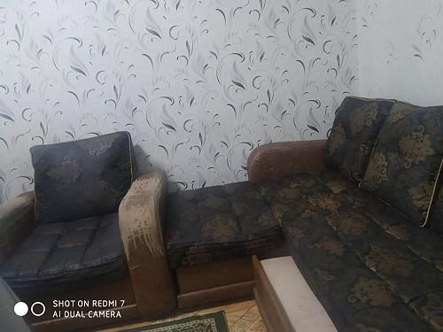 Диван кресло Тараз