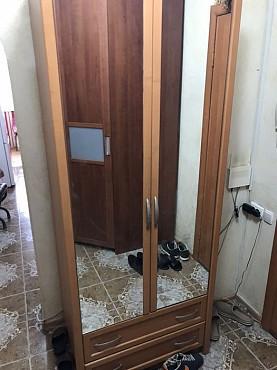 Продается мебель для дома срочно торг Талдыкорган