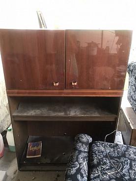 Продам шкаф Алматы