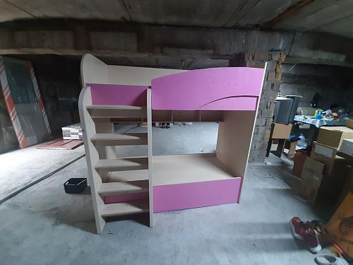 Продается мебель Алматы